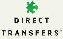Direct Transfers LLC