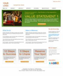 market 8 launches hubspot websites for partner agencies. Black Bedroom Furniture Sets. Home Design Ideas