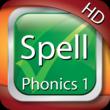 Simplex Spelling Phonics 1 - Icon