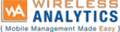 Wireless Analytics Sees Record Deployment of MobileIron Platform to...