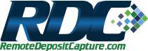 RemoteDepositCapture.com