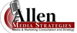 Allen Media Strategies Receives 2013 Best of Reston Award