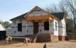 """Builders of Hope's """"Extreme Green Rehabilitation"""" process transforms what would be teardowns into energy efficient, affordable housing for working and low-income families"""