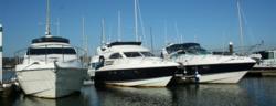 Marine insurance cruier boats