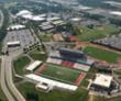 Liberty University Expects Large Crowds at Multiple Events This...