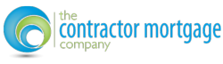 The Contractor Mortgage Company