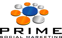 Social Marketing Company