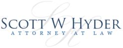 Arizona Lawyer Logo
