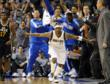 Dallas Mavericks Off to Great Season, All Tickets Are Reduced By 30%...