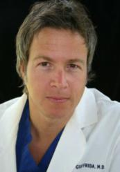 Philadelphia Plastic Surgeon Dr. Michael Giuffrida