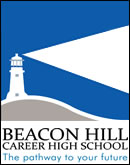 Beacon HIll Career High School