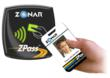 ZPass, Zonar, school bus tracking, student tracking