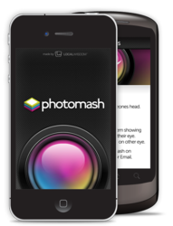 Princeton-Based Local Wisdom Introduces Photomash