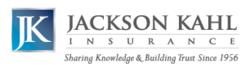Jackson Kahl Insurance of Wisconsin