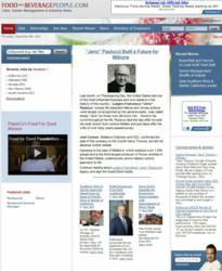 "Obituary of ""Jeno"" Paulucci"