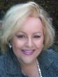 Karen Steward