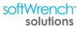 softWrench Solutions Receives TEC Accreditation for Enterprise Asset Management (EAM)