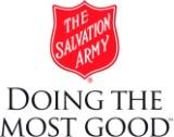 The Salvation Army St Petersburg Florida