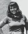 Remarkable Women of Toas, artist Beatrice Mandelman