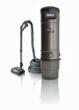 BEAM Serenity IQS Central Vacuum System