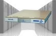 SANBlaze Technology Delivers 16G Fibre Channel Storage Emulation...