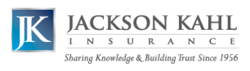 Jackson Kahl Insurance of Wisconsin