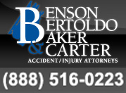 Las Vegas Injury Lawyers