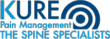 KURE Pain Management Logo