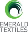 Emerald Textiles Selected to Serve Saint John's Health Center in Santa...
