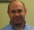 Milwaukee, WI Weld Fixture Specialists Enhances Business Relationship...