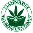 The World Leader in Online Marijuana Education