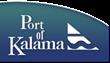 Port of Kalama