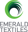 Pomona Valley Hospital Medical Center Chooses Emerald Textiles,...