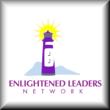 Enlightened Leaders Network logo