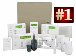 Low Cost Home Security Systems from Your Alarm Now Quickly Emerging as a Leading Security Solution for Households in America and Canada