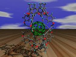 Organic Chemistry @ Sciencia.org