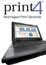 Print4 Online Version 3.0 releases today