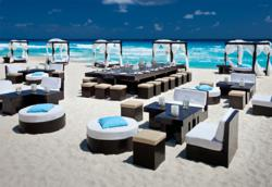 CasaMagna Marriott Cancun Resort Announces New 2012 Wedding Packages