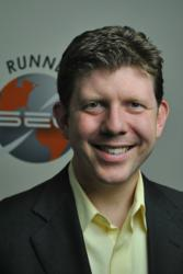 Globe Runner SEO CEO Eric McGehearty was elected VP of Sponsorship for DFWSEM