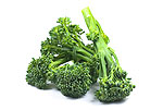 clinical trial shows broccoli can prevent colon cancer
