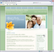 Louisiana Dental Association Endorses Leading Website Design Firm, ProSites