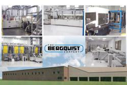 Bergquist Expansion in Prescott, WI