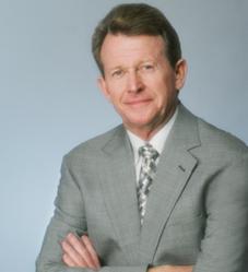 Michael K. Ryan