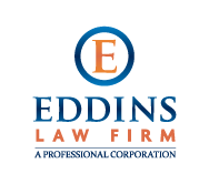 Mesothelioma Trial Attorneys with Eddins Law Firm P.C.