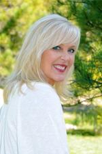 Teresa Vidget - Temporary Housing Directory
