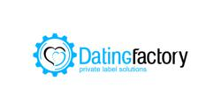 DatingFactory.com - the International private label dating platform and affiliate network.