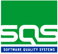 SQS logo