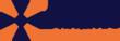 Kentico CMS logo