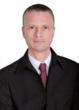 Dr. agr. Volker Kleinhenz