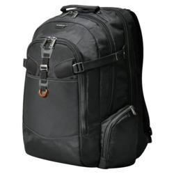 "Everki Titan 18.4"" Laptop Backpack"